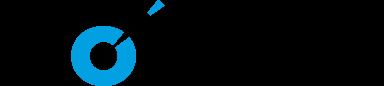 Логотип Roistat